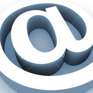 Una aplicación mejora la reputación online de las empresas - Arroba 1 300x300