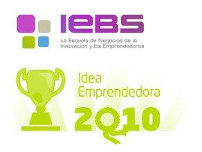 Expertos nombrarán al ganador del concurso Idea Emprendedora entre los 5 proyectos más votados - concurso emprendedores3
