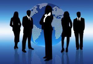 Iniciativas emprendedoras para apoyar a jóvenes universitarios - Emprendedores 300x206