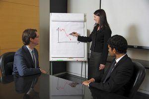 Nuevas medidas para la creación rápida y barata de empresas - Formación 300x199