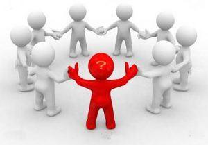 La web para conocer los secretos del mundo del emprendedor - Liderazgo 300x209