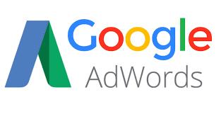 Google Adwords: optimizando nuestra primera campaña de Posicionamiento SEM - descarga