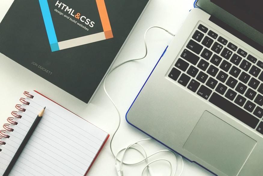 ¿Por qué dar el salto a HTML5? La nueva era del Diseño Web - pexels photo 326424