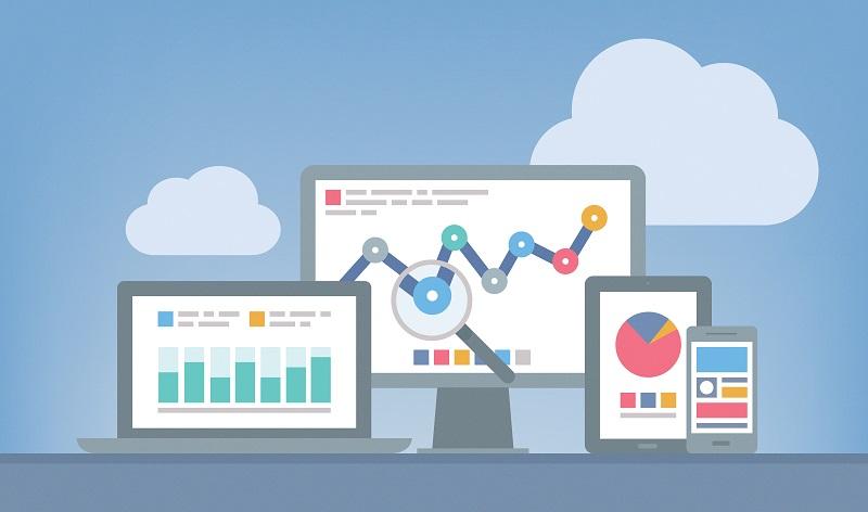 Programmatic Marketing: cuando el software revoluciona el marketing - iStock 000030765842Illustra