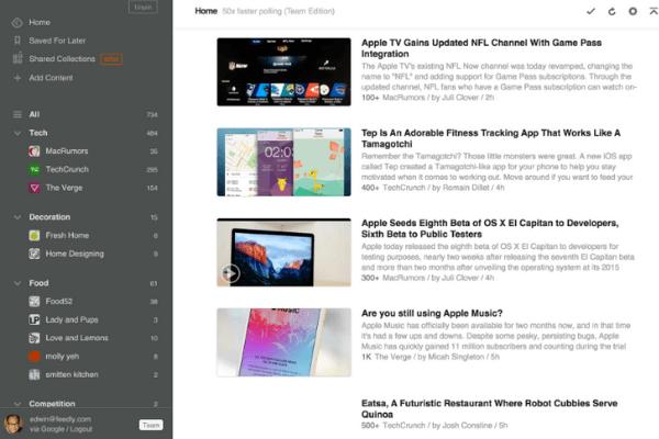 10 herramientas de Content Curation que debes conocer - Diseño sin título 1