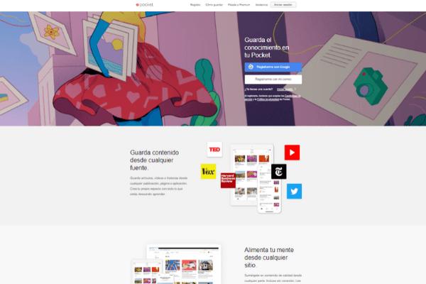 10 herramientas de Content Curation que debes conocer - Diseño sin título 2