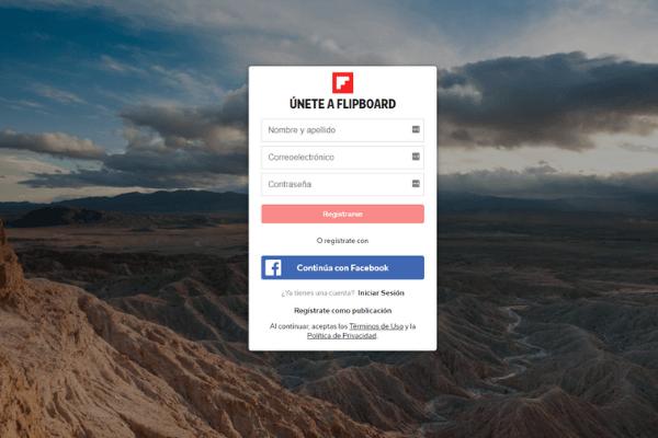 10 herramientas de Content Curation que debes conocer - Diseño sin título 5
