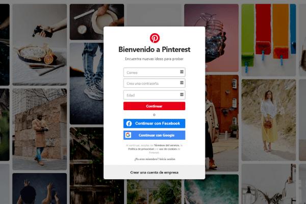 10 herramientas de Content Curation que debes conocer - Diseño sin título 8