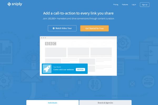 10 herramientas de Content Curation que debes conocer - Diseño sin título 9