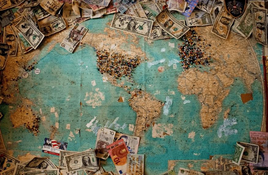 Montar un negocio: Principales Ayudas para iniciar tu empresa - Ayudas y subvenciones emprendedores