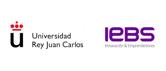 IEBS se convierte en centro colaborador de la Universidad Rey Juan Carlos - Dise%C3%B1o sin t%C3%ADtulo