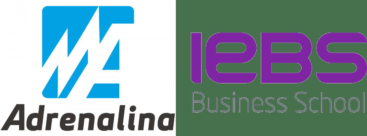 IEBS y Adrenalina se unen para desarrollar la formación en SEO - adrenalina iebs