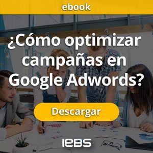 Google Adwords: cómo redactar buenos anuncios - ¿Cómo optimizar campañas en Google Adwords  CTA 300x300
