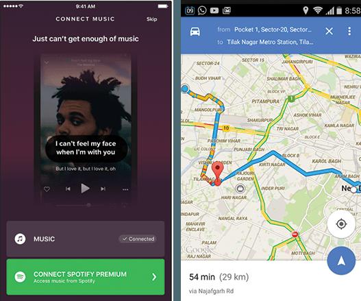 Diseño UX para móviles: aprendiendo a diseñar la parte visual de la experiencia de usuario - app