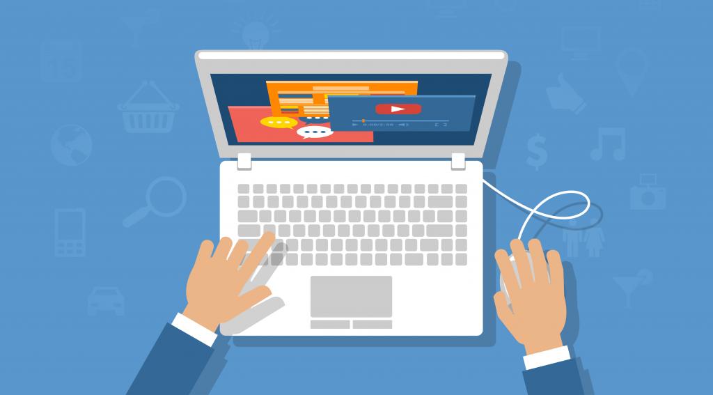 Cómo hacer un webinar con éxito - webinar con exito1 01 01 1024x567