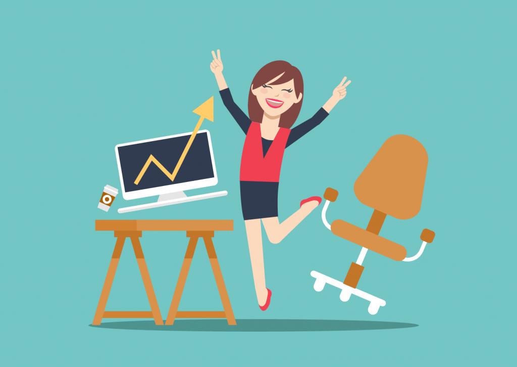 Cómo hacer un webinar con éxito - webinar exito 01 1024x726