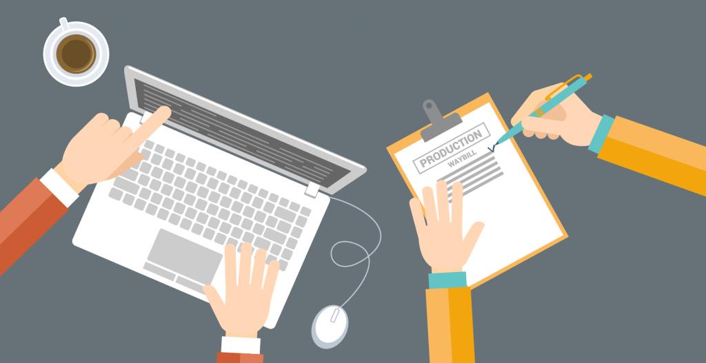 Cómo hacer un webinar con éxito - webinar exito 03 1024x527
