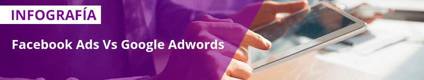 ¿Qué es la compra programática? Todo lo que necesitas saber - Facebook Ads Vs Google Adwords