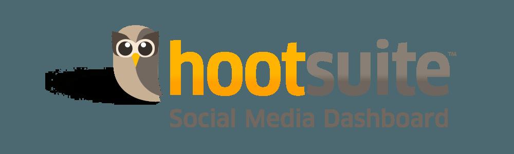Mejores Herramientas de Inbound Marketing Gratis y de pago - Hootsuite