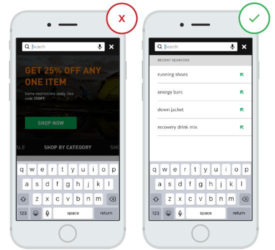 Cómo diseñar un buscador de productos para asegurar una experiencia de usuario óptima - 1 8rooF9IQD tN4y8MFnjgTw