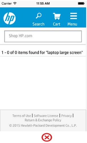 Cómo diseñar un buscador de productos para asegurar una experiencia de usuario óptima - 1 9nTH9EOzJb2VHOKF8S146A