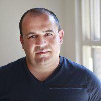10 Business Angels de LinkedIn que debes agregar y cómo encontrarlos - Carlos Blanco