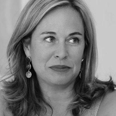 10 Business Angels de LinkedIn que debes agregar y cómo encontrarlos - Elena Gómez