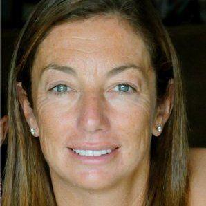 10 Business Angels de LinkedIn que debes agregar y cómo encontrarlos - Miriam González