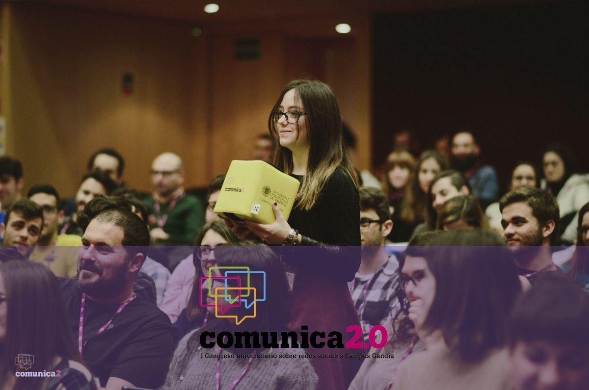 La 8ª edición del Comunica2 nos trae turismo, YouTube, doblaje en la red y mucho más - comunica2.jpg