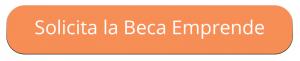 Últimos días para solicitar las Becas y Ayudas al Estudio de IEBS - beca emprende 300x61