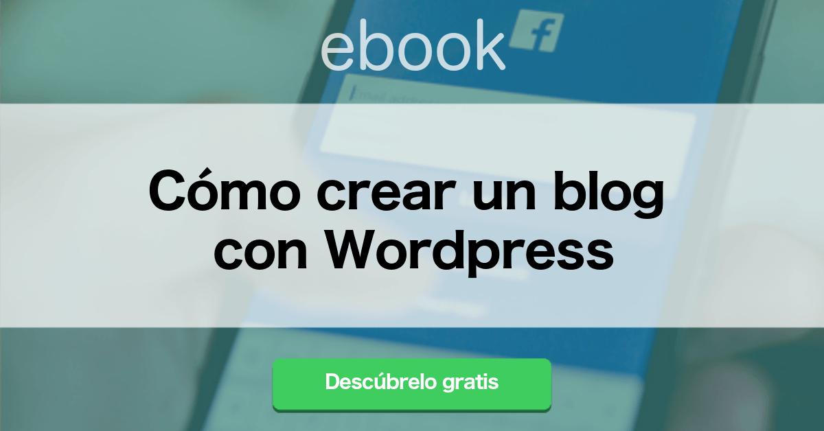 Los 5 mejores plugins gratuitos de ecommerce para Wordpress - Cómo crear un blog con Wordpress 1200x628