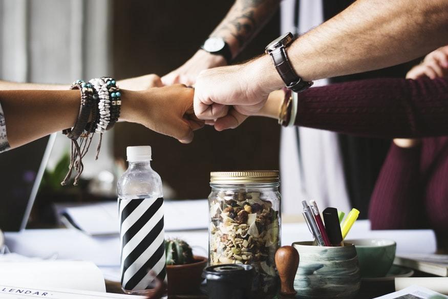 ¿Por qué deberías utilizar el Endomarketing en tu empresa? - Endomarketing digital