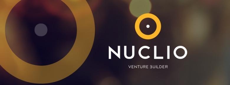 Venture Builder, el apoyo incondicional de las startups - NUCLIO VENTURE