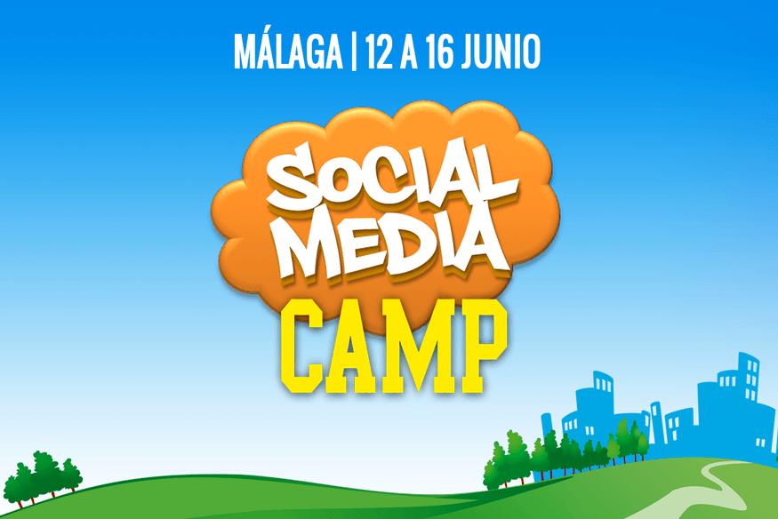 Conviértete en un experto en Redes Sociales en Social Media Camp - Social Media Camp iloveimg resized