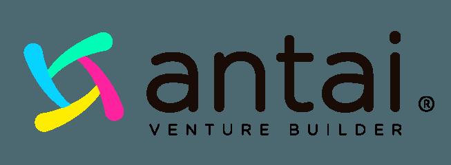 Venture Builder, el apoyo incondicional de las startups - antai venture builder