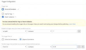 Cómo mejorar el rendimiento de tus campañas de Adwords en Google Tag Manager - bhtgh 300x176