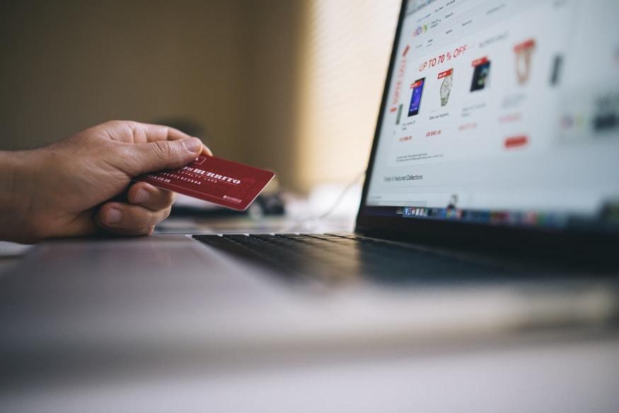 7 Estrategias para aumentar la visibilidad de tu e-Commerce - ventas en e Commerce