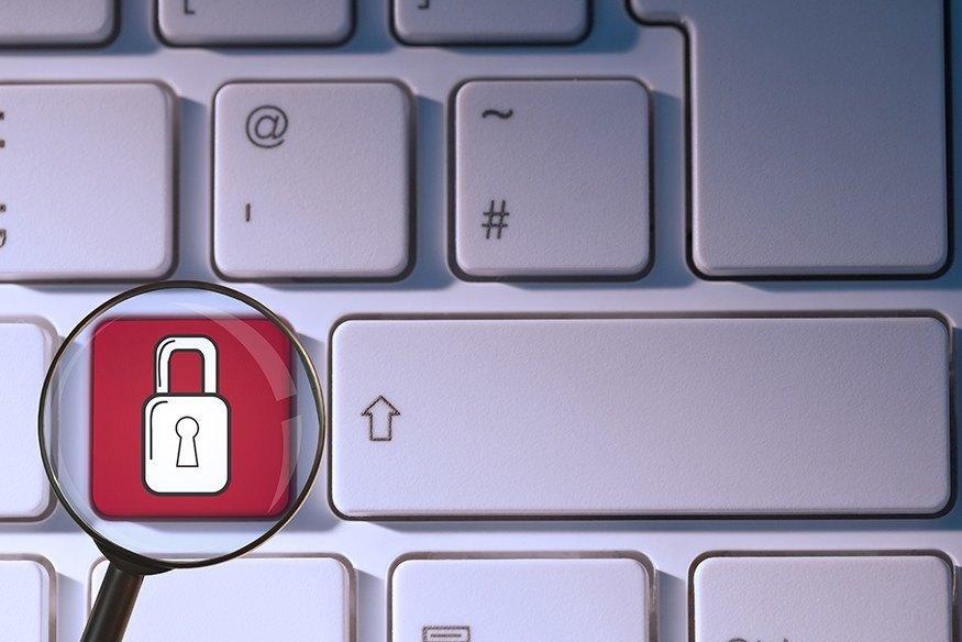 Cómo redactar el aviso legal de un sitio web - Aviso legal