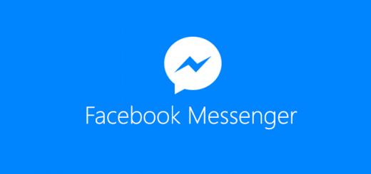 La guerra de las videollamadas y la irrupción de los hologramas - Facebook Messenger