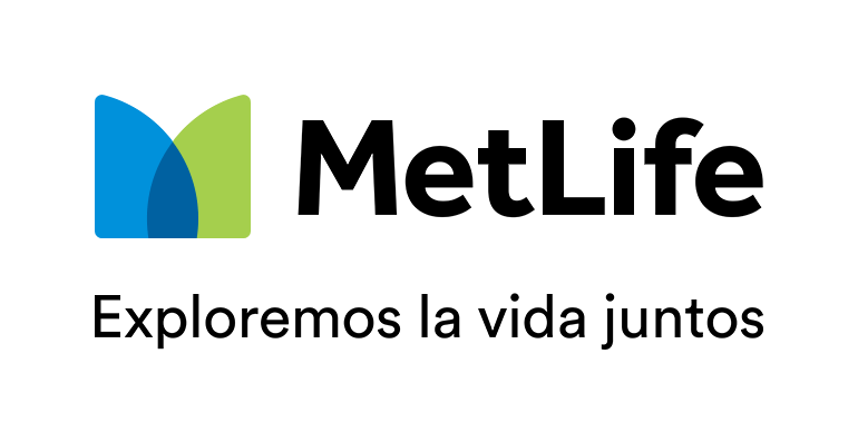 Las claves o factores del Consumer Insight - Metlife