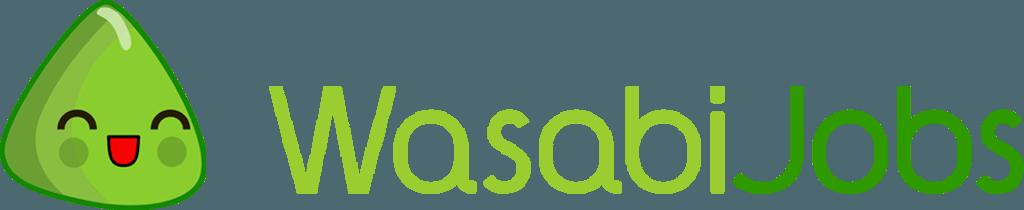¿Cómo encontrar trabajo o empleo con Whatsapp? - WasabiJobs