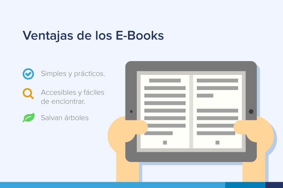 3 maneras de usar los ebooks en tu estrategia de Marketing de Contenidos - grafico ebook 01