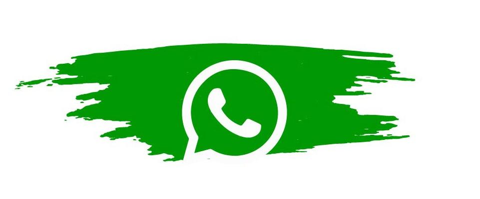 ¿Cómo encontrar trabajo o empleo con Whatsapp? - whapp