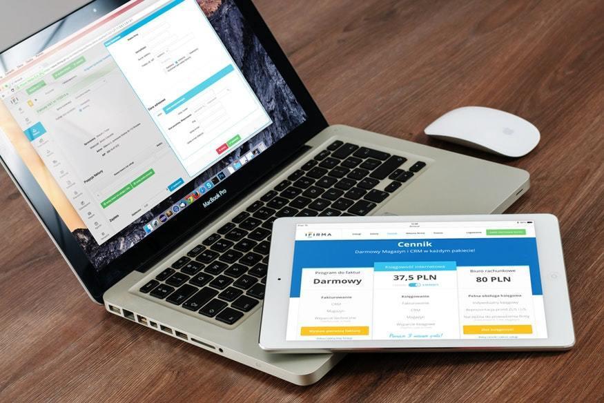 Mejora el tráfico de tu blog con la Audiencia Mínima Viable - Audiencia minima viable
