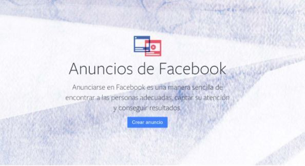 Facebook Ads Vs Google Adwords ¿qué opción es mejor? - Facebook Ads
