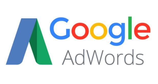 Facebook Ads Vs Google Adwords ¿qué opción es mejor? - Google Adwords