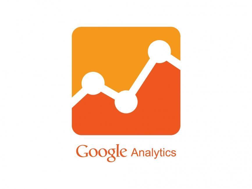 ¿Cómo dar de alta en Google Analytics una web? - Orange google analytics