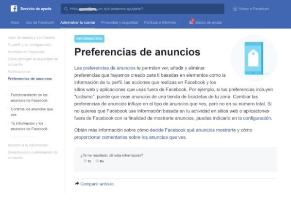 Facebook Ads Vs Google Adwords ¿qué opción es mejor? - Preferencias Ads
