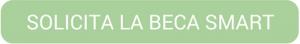 Últimos días para solicitar las Becas y Ayudas al Estudio de IEBS - UJUJ 300x44