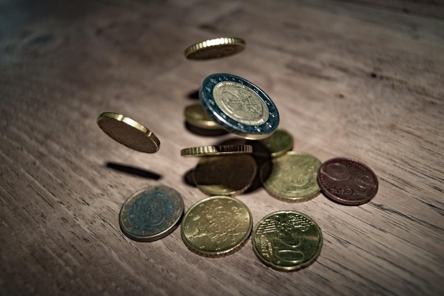 El Emprendimiento Social, la clave para una economía sostenible - finanzas personales